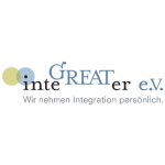 integreater logo